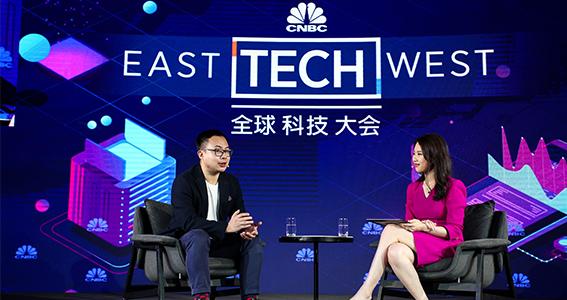 CNBC全球科技大会连续三年在南沙举办,南沙收获了什么?