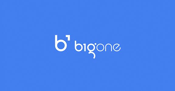 BigOne Lab's Statement