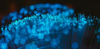 36氪首发   金融数据产品提供商「百观科技」获得Pre-A轮融资,由华创资本投资