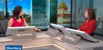 中国互联网公司逐渐向低线城市扩张业务